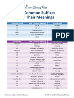 30-common-suffixes.pdf