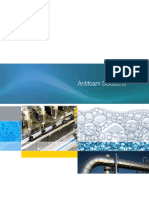Antifoam Solutions Brochure indd.pdf