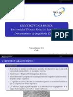 02 Cir Mageticos 1
