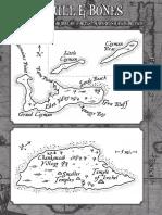 Skull Maps 02