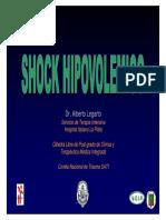 97_SHOCK_HIPOVOLEMICO.pdf
