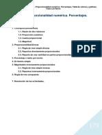 modulo_1_7.pdf
