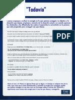 Ejercicio_P3V2-1 Ejercicio Todavia