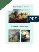 combate naval de iquique.docx