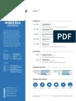 Sample_Resume_Blue.doc