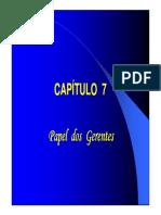 Papel dos gerentes.pdf