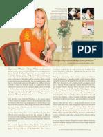 Supreme-Master-Ching-Hai-Press-Kit-20100915.pdf