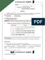 LISTA DE EXERCÍCIOS Nº 15 (1).doc