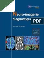 Neuro Imagerie Diagnostique