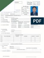 08.MD FARUK HOSSAIN BK0548104.PDF