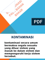 dokumen.tips_kontaminasi-pada-bahan-bakar-oli-dan-bodi.pptx