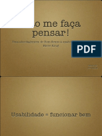 eBook 100 Frases Para Aprender Marketing de Conteudo