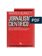 Livro_Jornalismo Científico_Warren Burkett.pdf