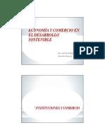 06. Comercio (1).pdf
