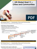 OpenSAP Sbi2 Week3 All Slides