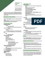 Protocolo Tomate 2007 (Rectificado)