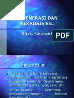 Degenerasi-dan-nekrosis-sel.pptx
