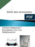 SUHU dan termometer.pptx