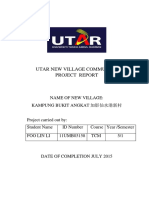Edited Report Kg.bktangkat July2015