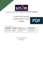 Edited Report Kg.rajah Oct2015 Ok