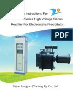 ESP GGAJ02E.pdf