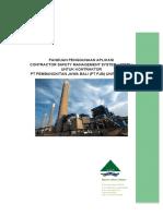 Panduan Aplikasi Untuk Kontraktor.pdf