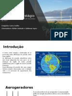 Relatório de Estágio.pptx