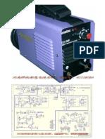 EasyArc_zx7-200_igbt_inverter_welder.pdf