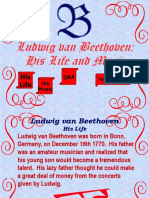 1.7.1. MusicByBeethoven Ppt