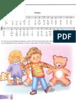 Canciones y rondas 136.pdf