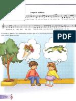 Canciones y rondas 125.pdf
