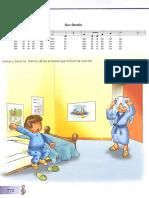 Canciones y rondas 121.pdf