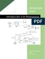 Introducción a Bioprocesos (act. 09-06-2018).pdf