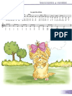 Canciones y rondas 72.pdf