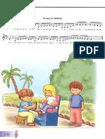 Canciones y rondas 69.pdf