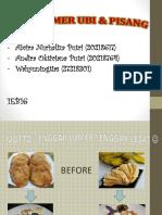 PPT Pengantar Bisnis.pptx