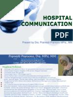 komunikasi-teurapetik-urindo.ppt