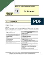 DPC_11_Os_Recursos - esse vcs nao tem.pdf