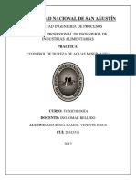agua-toxicologia-completo.docx