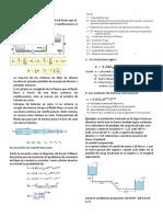 6ta practica.pdf