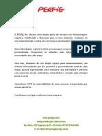 2.Roteador Em Modo PPPoE v2