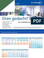 Cleanroomnet 2017 Dran Gedacht Web