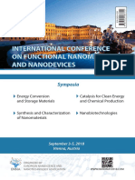 booklet nanomat2018