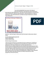 Jual Viagra Di Lhokseumawe 082285956555 Agen Viagra USA LHOKSEUMAWE