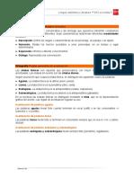 Resumen-tema-3[1].pdf