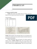 biost deskriftiv.pdf