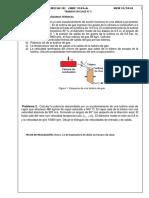 Trabajo_en_clase_N°5_MEC-3343_(11-09-2018)