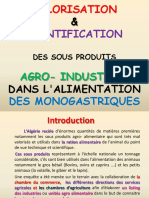 Alimentation et essai.pdf