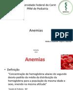 Handbook of Pediatric Cardiovascular Drugs