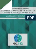 5bda9046b01fc-AP-AVC Acut-protocol 2018 Final Corectat